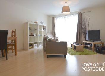Thumbnail 2 bedroom flat for sale in Calisto, 38 Ryland Street, Birmingham City Centre
