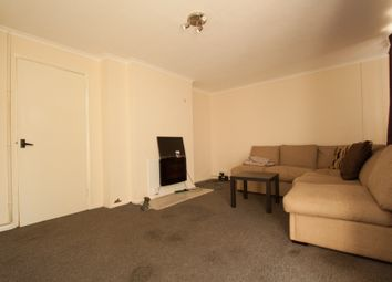 Thumbnail 3 bed semi-detached house to rent in Netherlands Road, Barnet