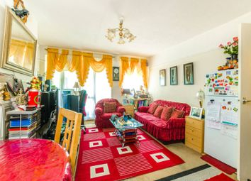 Thumbnail 2 bed flat for sale in The Grange, East Finchley