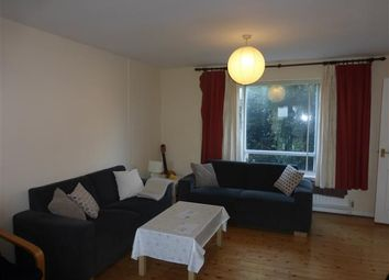 Thumbnail 5 bed property to rent in Coolidge Close, Headington, Oxford