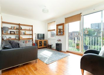 Thumbnail 4 bed property for sale in Vicars Close, South Hackney
