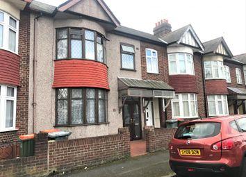Thumbnail 3 bedroom property to rent in Haldane Road, London