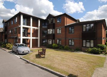 1 bed property for sale in Thornhill Park Road, Southampton SO18