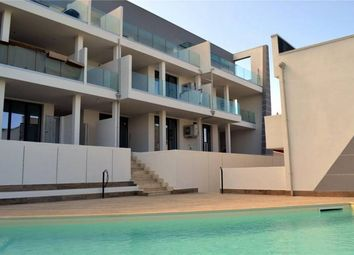 Thumbnail 1 bed apartment for sale in Modern Apartment, Cannigione, Sardinia, Italy