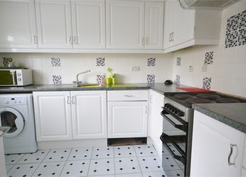 Thumbnail 2 bed flat to rent in Friars House, Yate
