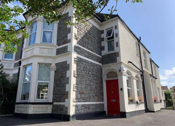 Thumbnail 5 bedroom semi-detached house to rent in Beaconsfield Road, Knowle, Bristol