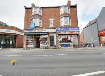 Thumbnail 4 bedroom flat for sale in Market Place, Thorne, Doncaster
