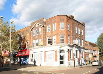 Thumbnail Office to let in London Road, Thornton Heath, London
