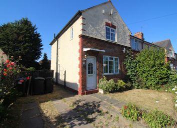 3 bed property for sale in Central Avenue, Enfield EN1