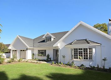 Thumbnail 4 bedroom detached house for sale in Jacaranda Avenue, Parel Vallei, Somerset West, Cape Town, Western Cape, South Africa