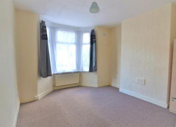 Thumbnail 2 bedroom flat to rent in Ermald Avenue, London