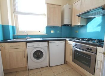 Thumbnail 2 bed flat to rent in Clock House Road, Beckenham