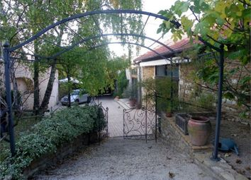 Thumbnail 5 bed property for sale in Bourgogne, Saône-Et-Loire, Macon