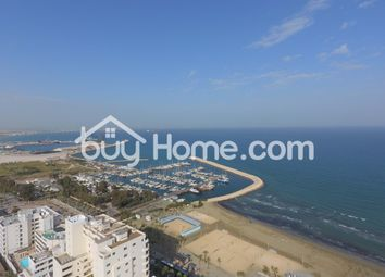 Thumbnail Land for sale in Larnaca Center, Larnaca, Cyprus