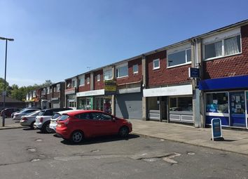 Thumbnail Retail premises to let in 4 Weston Square, Macclesfield, Cheshire