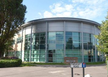 Thumbnail Office to let in Gateway, Guildford, Surrey