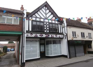 Thumbnail Office to let in 26 Green End, Whitchurch, Shropshire
