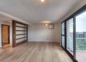 Thumbnail 4 bed apartment for sale in Ronda Del General Mitre, 5, 08017 Barcelona, Spain