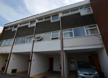 Thumbnail 2 bed terraced house for sale in Brookdale Court, Brookdale Close, Brixham, Devon