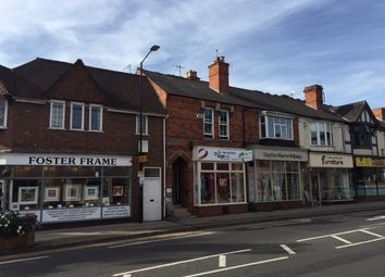 Thumbnail Office to let in Greenhill Street, Stratford Upon Avon