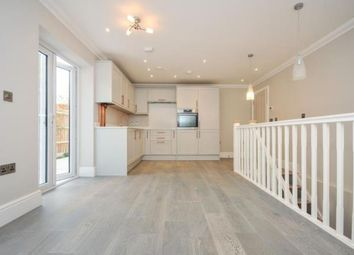 2 bed flat for sale in Mandalay Apartments, 96A Riddlesdown Road, Purley, Surrey CR8