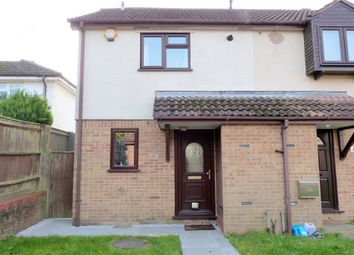 2 bed end terrace house for sale in Anderson Close, Harefield, Middlesex UB9