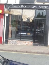 Thumbnail Retail premises to let in Marlboro Court, Macclesfield