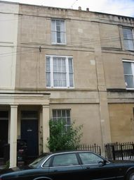 Thumbnail 1 bed property to rent in Hampton Park, Redland, Bristol