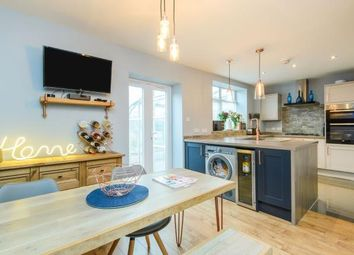 3 bed terraced house for sale in Coronation Road, Warmley, Bristol, Gloucestershire BS30