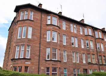Thumbnail 2 bed flat for sale in 86 Cartside Street, Glasgow