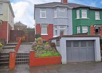 3 bed property for sale in Period House, St Julians Road, Newport NP19