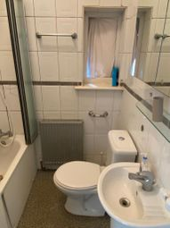 Thumbnail 4 bed flat to rent in Prince Road, London