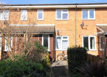 Thumbnail 1 bed property to rent in Pond Road, Egham, Surrey