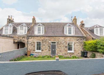 Thumbnail 2 bed flat for sale in 56 Manse Road, Edinburgh
