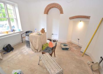 Thumbnail Room to rent in Abadair House, Redlands Road, Reading, Berkshire, - Room 9
