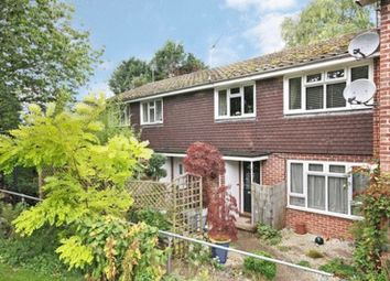Thumbnail 1 bed maisonette for sale in Dean Rise, Hurstbourne Tarrant, Andover