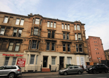 Thumbnail 4 bedroom flat to rent in Bath Street, City Centre, Glasgow, 4Jw