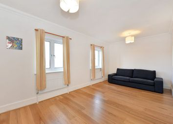 Thumbnail 1 bedroom flat for sale in Dunbar Wharf, Limehouse