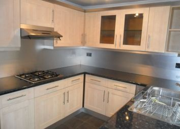 Thumbnail 3 bed property to rent in Moore Street East, Wigan
