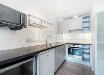 Thumbnail 2 bed flat to rent in The Downs, Wimbledon/ Raynes Park