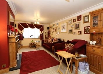 Thumbnail 3 bed semi-detached house for sale in 135, Broad Oak Way, Stevenage, Hertfordshire