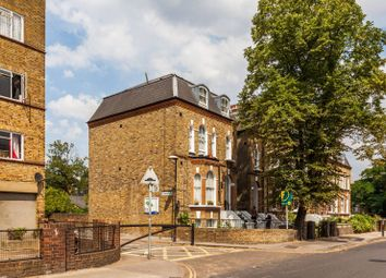 Thumbnail 1 bed flat for sale in Loughborough Road, Brixton