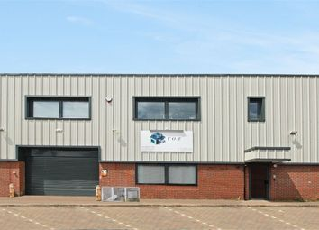 Thumbnail Commercial property to let in Oxford Road, Wealdstone, Harrow