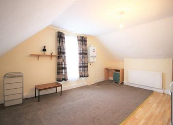 Thumbnail 1 bed flat to rent in Queens Road, Wood Green