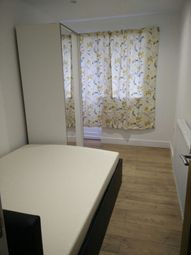 Thumbnail 1 bed flat to rent in Northumberland Road, Harrow