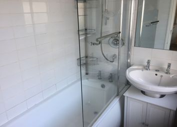 Thumbnail 2 bed terraced house to rent in Falconer Street, Bootle