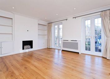 Thumbnail 4 bed property to rent in Abbotsbury Close, Holland Park, London