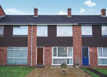 Thumbnail 3 bed terraced house for sale in Chiltern Close, Warmley, Bristol