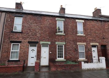 Thumbnail 2 bed property to rent in Gloucester Road, Carlisle