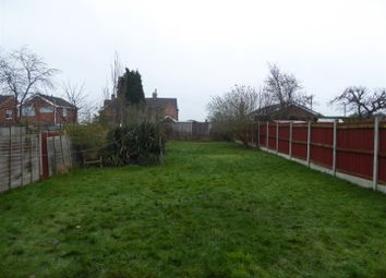 Thumbnail 3 bed property to rent in Pool Road, Trench, Telford